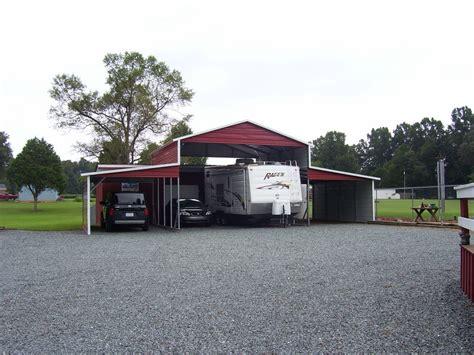 alabama metal barns steel barns barn prices al