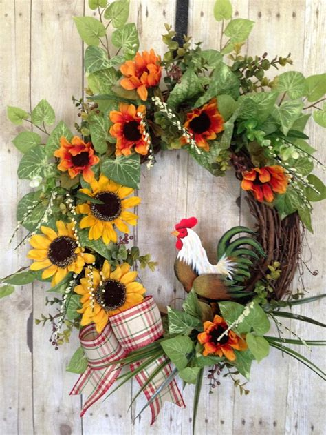 indoor wreaths home decorating wreaths amusing indoor wreath michaels wreaths indoor