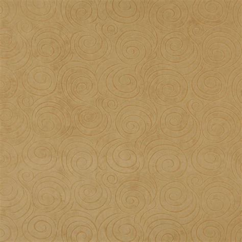 microfiber upholstery fabric by the yard 54 quot quot d826 gold abstract swirl microfiber upholstery