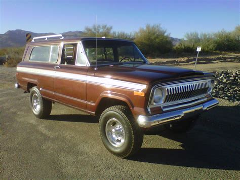 classic jeep wagoneer lifted 100 classic jeep wagoneer lifted highland motors