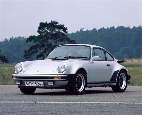 1979 porsche 911 turbo 1979 1989 porsche 911 turbo 3 3 coup 233 porsche
