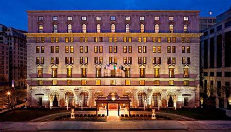 best luxury hotels in washington dc best luxury hotels in washington dc travelsort
