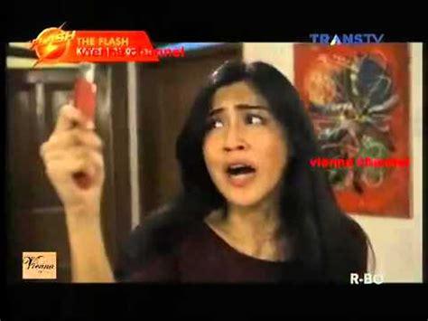 film bioskop indonesia premiere trans tv dellu uyee acting di bioskop indonesia premiere trans tv