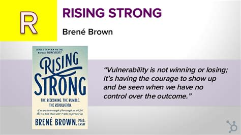 summary rising strong book by brene brown how the ability to reset transforms the way we live parent and lead summary rising strong a paperback hardcover audible summary books rising strong bren 233 brown vulnerability