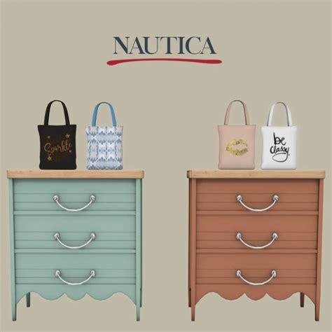 nautica home decor objects archives page 2 of 171 sims 4 downloads