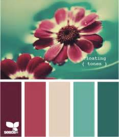 what color goes with maroon what does everyone think about these colors for my wedding