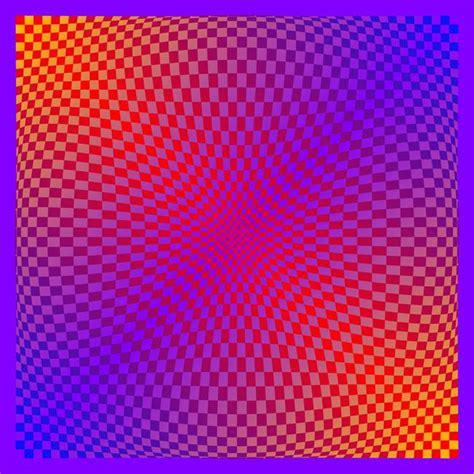 checkerboard pattern jpg warped checkerboard pattern 11 by bobb