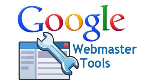 tools website webmaster tools now tracks specific sections of