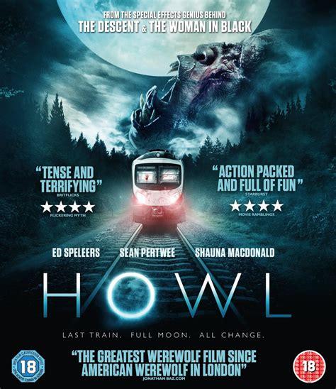filme stream seiten howl s moving castle howl movies torrents