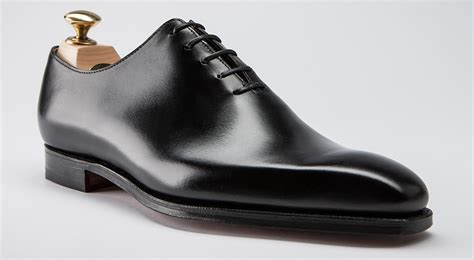 best oxford shoes for oxford shoes guide how to wear oxfords how to buy