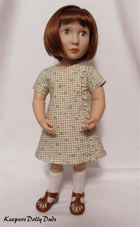 a for all time doll patterns meer dan 1000 afbeeldingen bespoke patterns for a