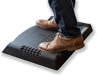 terramat standing desk mat top 10 best standing desk mats in 2018 reviews amaperfect