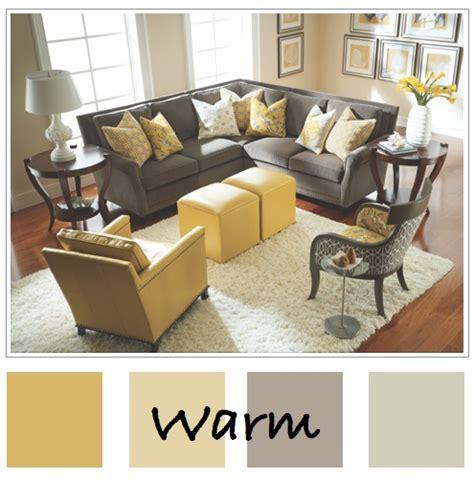 Gray Living Room Palette 3 Great Color Palettes For The Waltonwood Senior Living