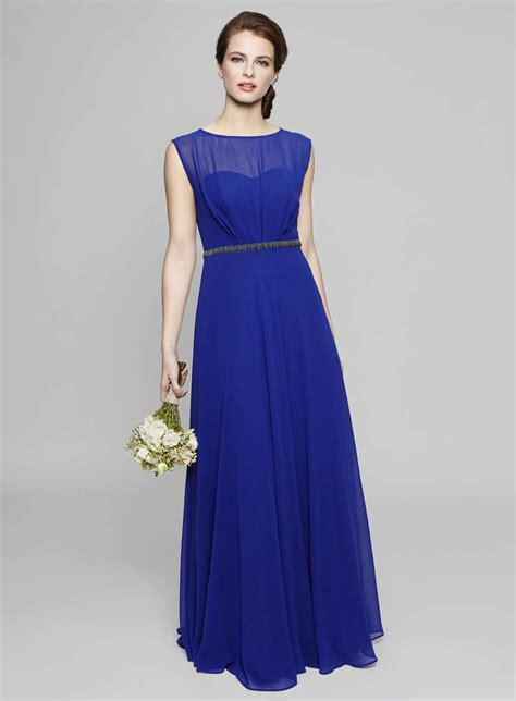 Royal Blue Bridesmaid Dress by Plus Size Royal Blue Bridesmaid Dresses Uk Discount