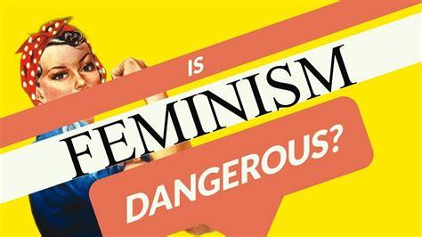 Feminism And Deconstruction is feminism dangerous a muslim deconstruction harvard