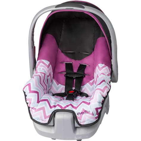 walmart baby booster car seats harmony youth booster car seat walmart