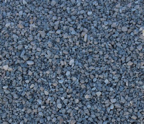 light grey gravel 3 8 quot quarry fast shipping landscape supply