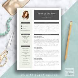 1 Page Cv Template Word by Creative Resume Template Modern Cv Template Word Cover