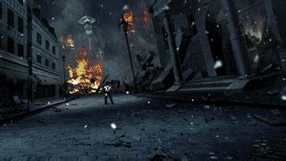 war of the worlds goliath animated steunk movie war of the worlds goliath movie tv gif gif