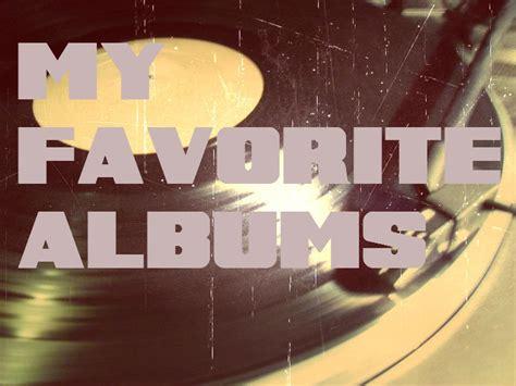 Cd Llw Loud Whiz my favorite albums temple pilots purple the