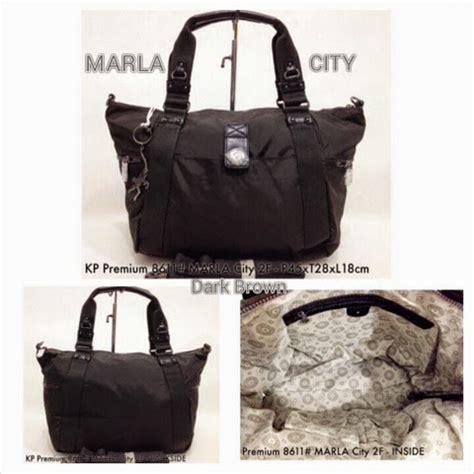 Tas Import Ransel Kipling Handbag Selempang Satin 3 In 1 1192 1 menjual tas kipling kualitas dan premium dengan harga terjangkau kipling satin premium