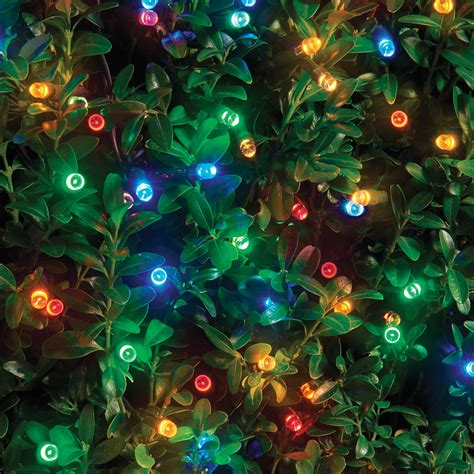 amazon patio lights string led patio string lights walmart costco solar amazon