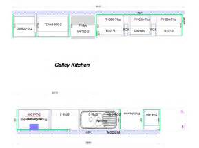 how to design a kitchen island layout 5 most popular kitchen layouts hgtv designs accompanied