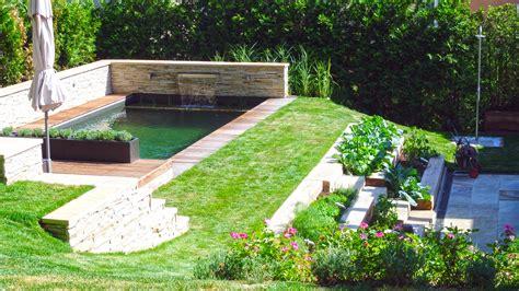 Vorgarten Gestalten Ideen 3840 by Garten Gestalltung Indoo Haus Design