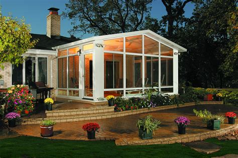 sunroom designs sunrooms photo gallery