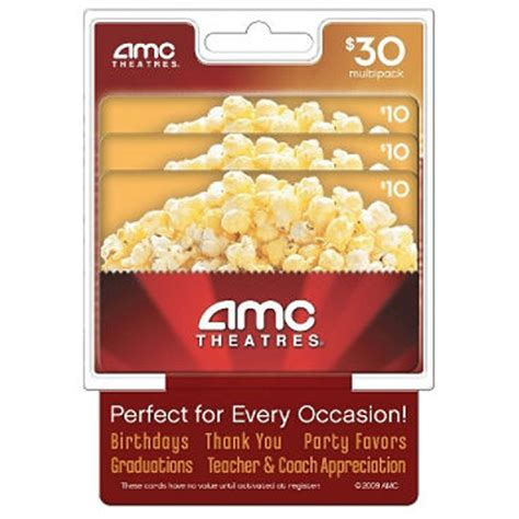 Where To Get Amc Gift Cards - gift guide unisex gifts beauty blvd