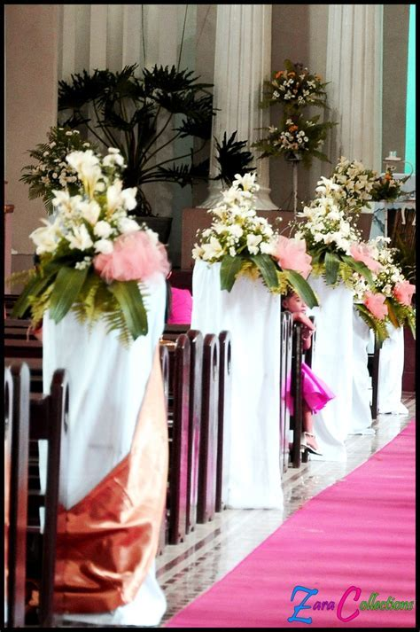 41 best images about Church decorations on Pinterest