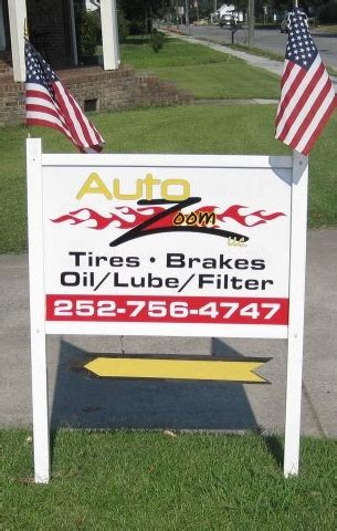 auto zoom llc auto zoom llc automotive service and maintenance in
