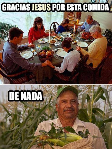 Memes De Jesus - 17 best ideas about memes de jesus on pinterest menes
