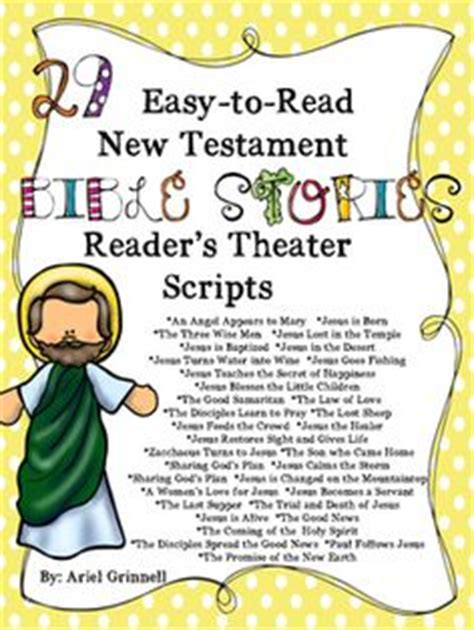 the new testament simply the bible easy reading large font for children beginners and students with dyslexia dyslexic bibles volume 2 books 22 quot easy to read quot testament bible story reader s