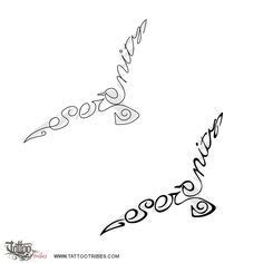 gabbiano tatoo 12 gabbiano serentita s tattoos