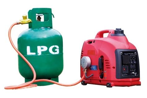 Where Can I Buy A Gas Four Things You Should About Lpg Gas Cz House 365