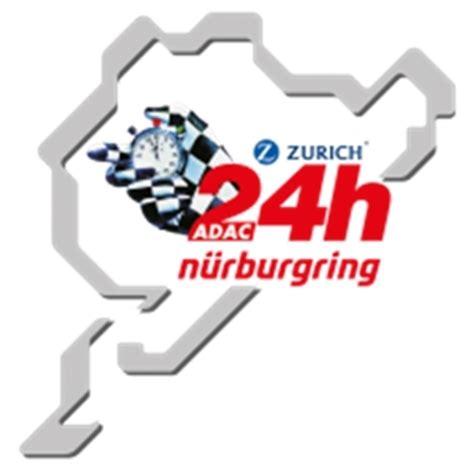 Mein Auto 24 by Audi Gewinnt Das 24 Stunden Rennen 2015 Mein Auto