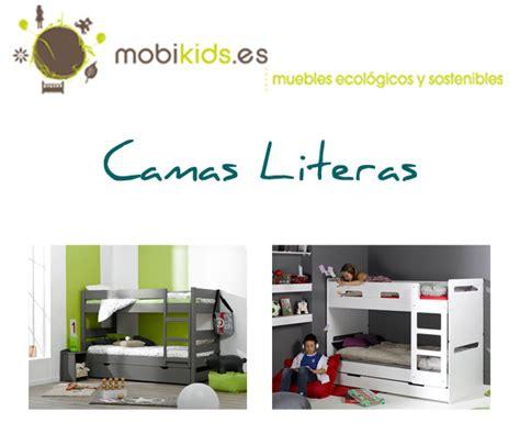 precios de camas literas completa el dormitorio juvenil con camas literas baratas