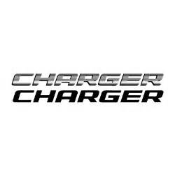 Dodge Charger Logo Dodge Charger Auto Logo Vector In Eps Ai Cdr Free