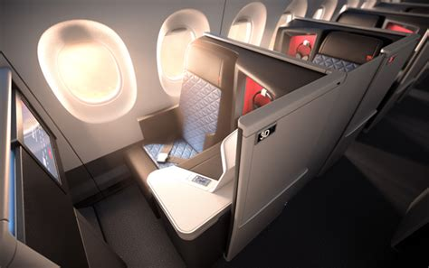 Airbus A380 Floor Plan by Airlinetrends 187 Cabin Seats