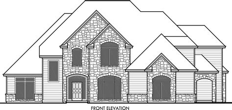 house plans master on main luxury house plans master on the main floor plans outdoor kitchen luxamcc