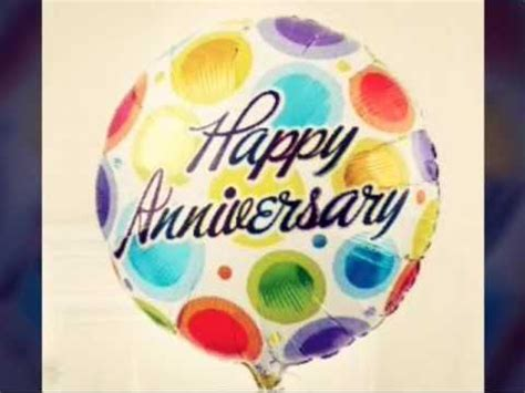 Wedding Anniversary Songs In Free Mp3 by Happy Marriage Anniversary Bhai N Bhabhi Mp3 Free Songs