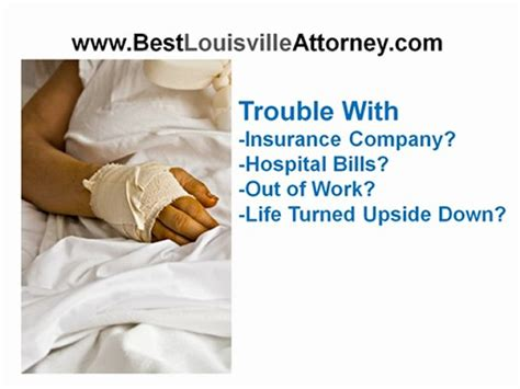 Louisville Attorney 2 by Personal Injury Attorney Louisville Ky Popscreen