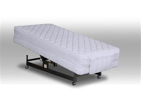 search results electropedic adjustable beds los angeles adjustable bed html autos weblog