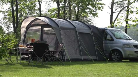 awning tent outwell country road awning cer essentials