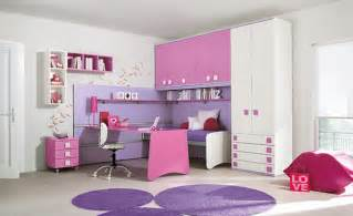purple bedroom furniture for home decor interior