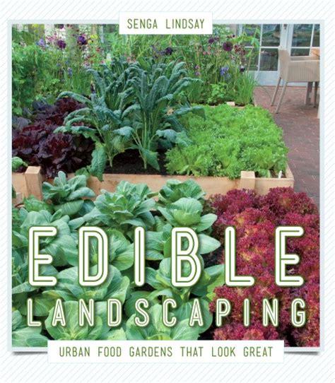 edible gardens grow up build an edible rooftop garden garden therapy