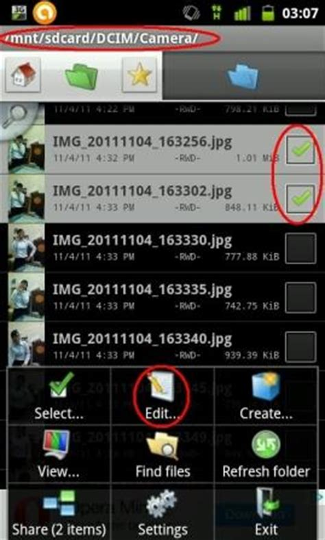 how to copy paste on android cellphone88 how to create folder copy paste file and how to move files android from to pc