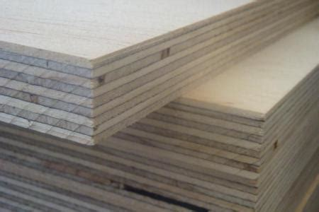 Structural Timber Products Sydney Australia
