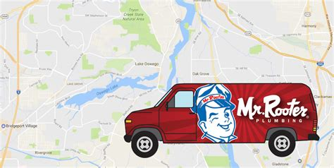 Lakes Plumbing Services by Lake Oswego Plumbing Services Mr Rooter Plumbing Of